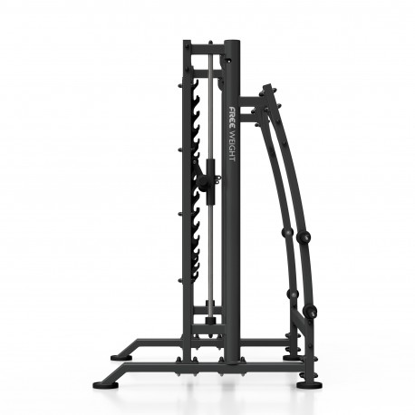 smith-machine-dkn-lateral