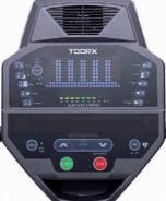 ERX 8000