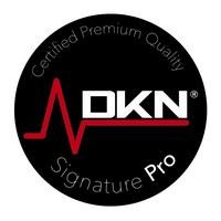DKN Pro LOGO