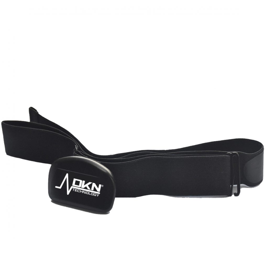cinturon toracico marca dkn