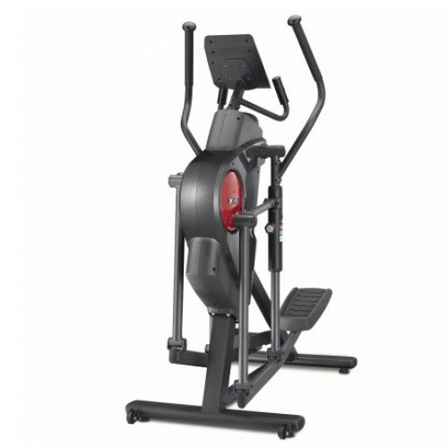 BICICLETA ELIPTICAXC-170 MULTIMOTION TRAINER DKN