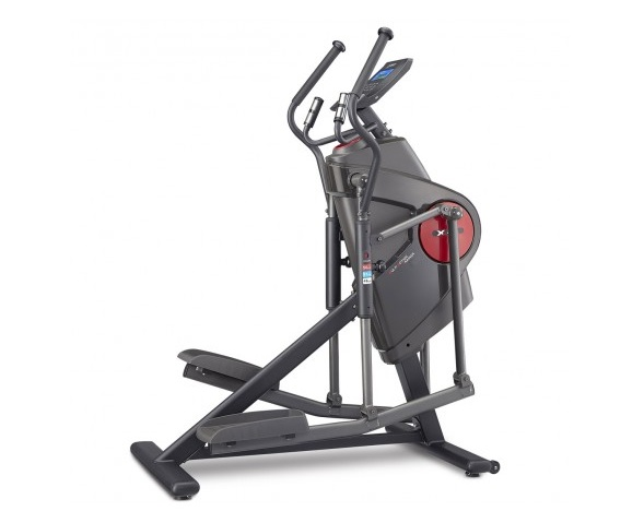eliptica marca dkn modelo xc170i multi motion trainer