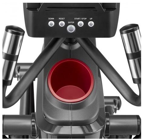 eliptica xc 170-i multi motion trainer marca dkn-8