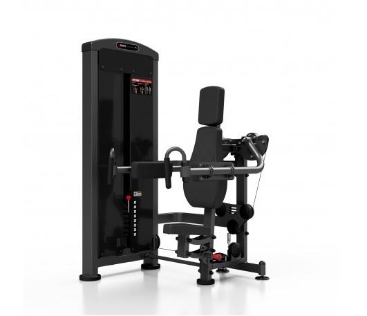 maquina de aumento lateral MPU228 MARCA DKN