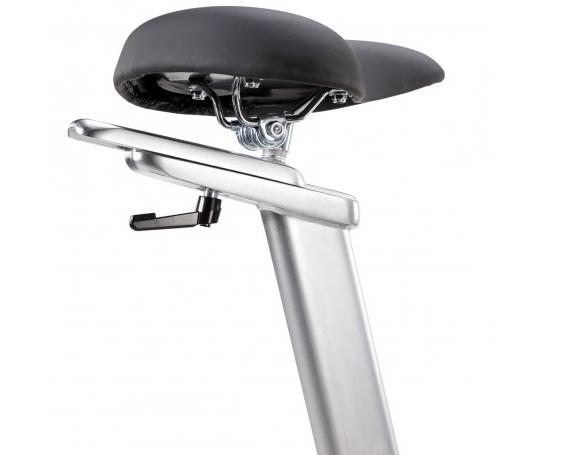 sillin bicicleta estatica ems-bike emb-600 marca dkn
