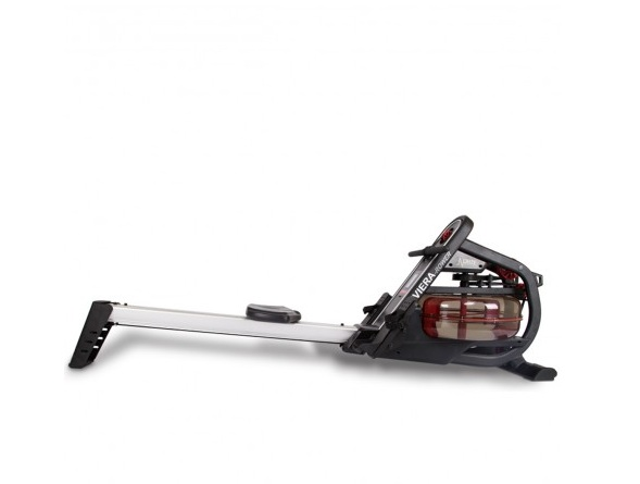 Remo de agua modelo Riviera marca DKN fitness 20490