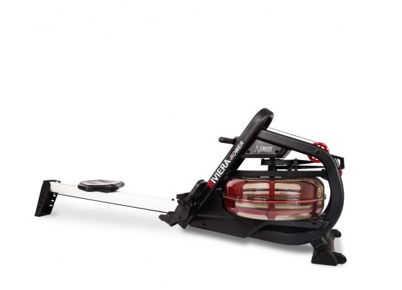 Rower water riviera DKN 20490