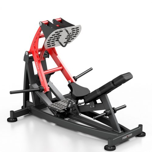 Máquina Leg Press MFU013 DKN