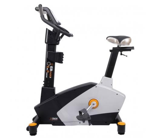 Bicicleta eb-2400I EMS DKN