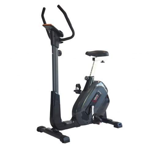Bicicleta estatica DKN M-470
