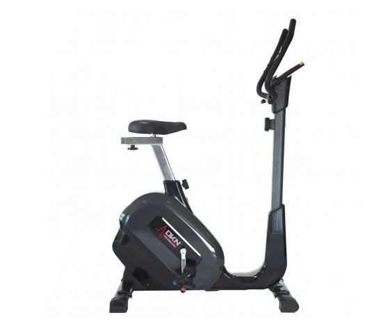 M-470 Nueva bicicleta de DKN