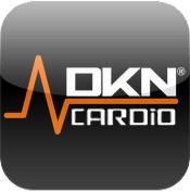 APP DKN CARDIO